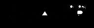 Logosparapagina-02.webp