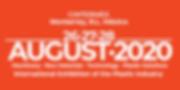 Dates-Poliplast-2020-Orange-Rectangle-En