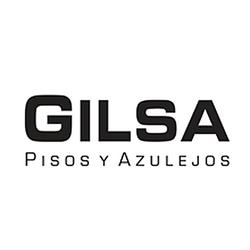 GILSA