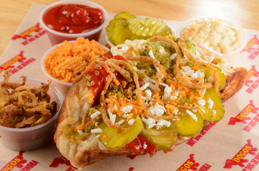 Dogos Hotdog de Sonora-217