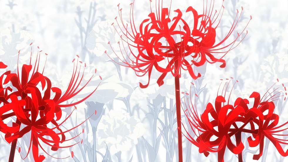 red_spider_lily.png