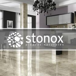 Stonox