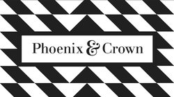 Phoenix & Crown