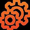 Engranes-Naranja.png