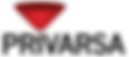 Logo Privarsa