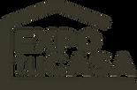 Logo Expo tu Casa Grupo JG Agencia Mercadotecnia
