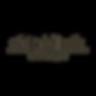 Logo Skinklink Grupo JG Agencia Mercadotecnia