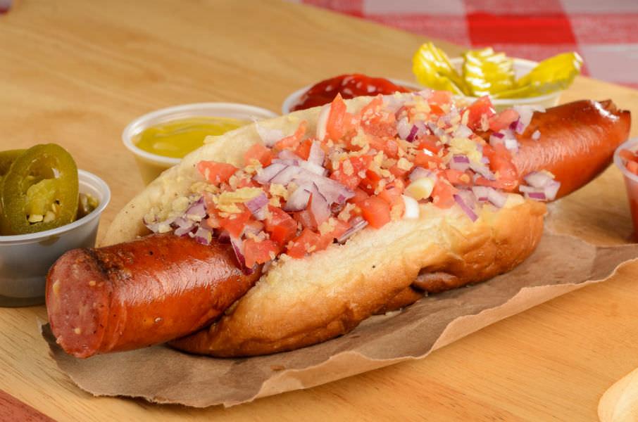 Dogos Hotdog de Sonora-110