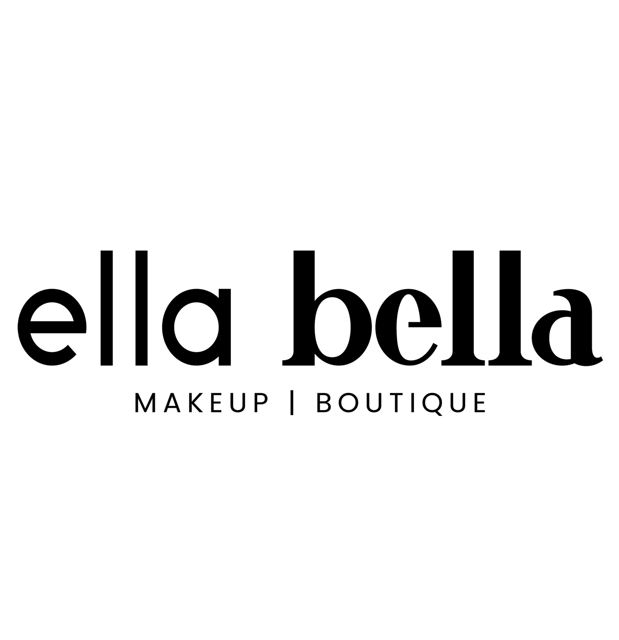 Ella Bella Makeup Boutique