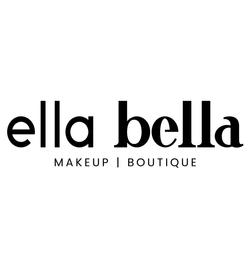 Ella Bella Makeup Boutique