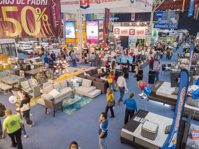 Expo tu Casa Dron-1.jpg