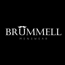 Brummel Menswear