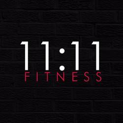 11 11 Fitness