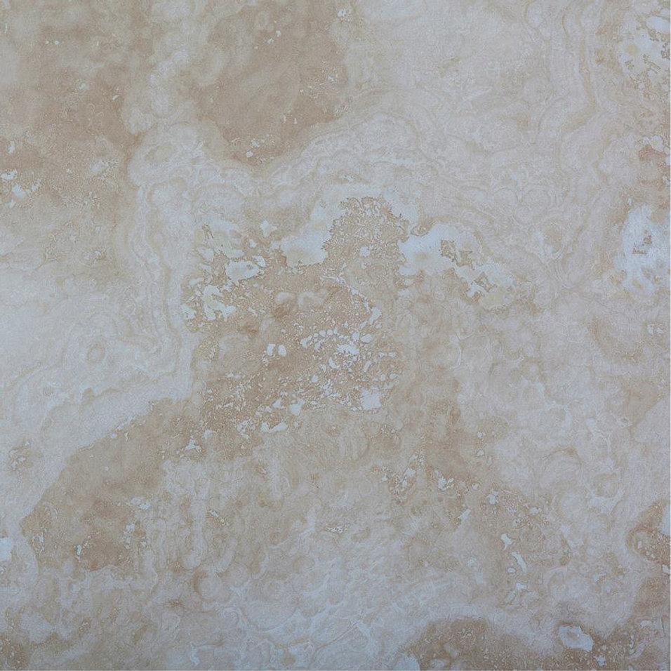 M rmol stonox piedras naturales m rmol granito cuarzo for Granito marmol cuarzo