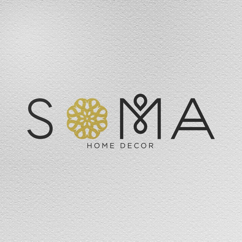 SOMA Home Decor