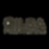 Logo GILSA Grupo JG Agencia Mercadotecnia