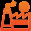 Fabrica-Naranja.png