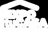 Logo Expo tu Casa