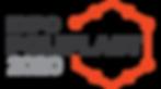 Logo-Poliplast-2020-Gris-Naranja.png