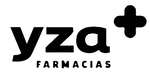 Logosparapagina-03.webp