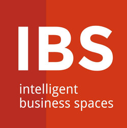 IBSpaces