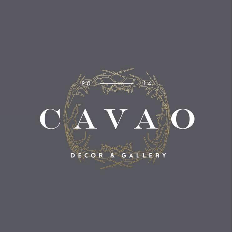 CAVAO Decor & Gallery