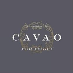 CAVAO Decor & Gallery