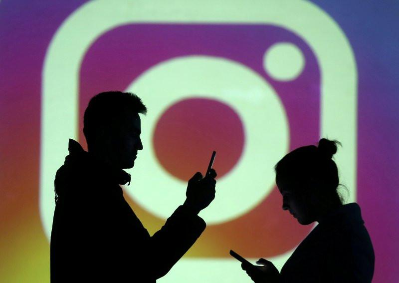 Instagram se transforma en un centro comercial
