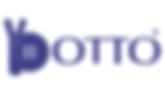 OTTOTEX - AZUL transparente.png