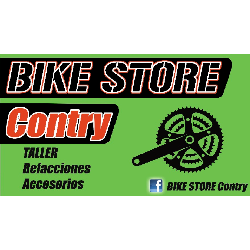 Bike Store Contry