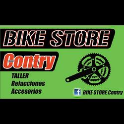 Bike Store Contry
