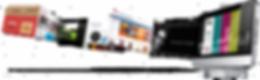 Diseño Web Paginas Monterrey Mexico