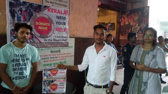 43082509_971985582987222_208849297656407Kerala flood | ParasIndia