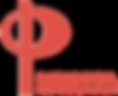 paras India Logo