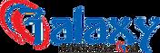 galaxy-logo.png