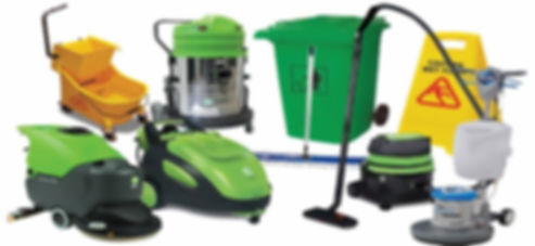 Cleaning-Equipment.jpg