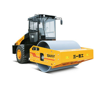 SANY-SSR200AC-8-20-ton-vibratory-road.jp