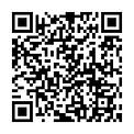 03D8C305-EA3D-4DBC-9B5E-4DDF8C71221B.png