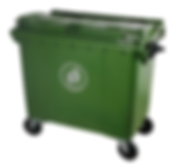 660-liter-high-quality-trash-can-hdpe.pn
