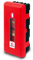 Fire-Cabinet-0302.jpg