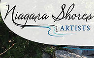 Niagara Shore artist lincoln_edited.jpg