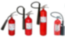 fire extinguisher - CO2.jpg