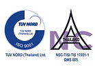 TUV th-_ISO 9001 NAC Logo 005_create[530