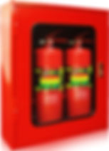 Fire-Cabinet-02.jpg
