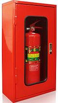 Fire-Cabinet-01.jpg