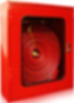 Fire-Cabinet-03.jpg
