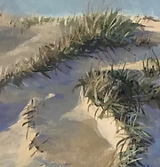 Sand and Sun 12x12.png