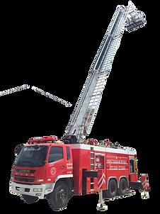 ladder.png