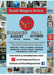 South Niagara Studio Tour_edited.jpg
