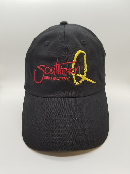 Southern Q Black Cap